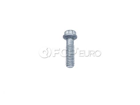 Land Rover Engine Valve Cover Stud (Range Rover Defender 90 Discovery) - Eurospare ERR7370