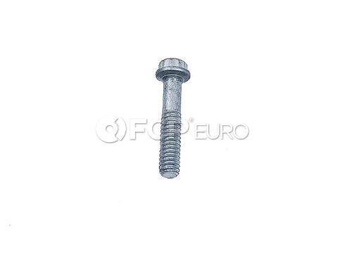 Land Rover Engine Valve Cover Stud (Range Rover Defender 90 Discovery) - Aftermarket ERR7371