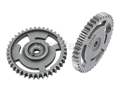 Land Rover Engine Timing Camshaft Gear (Discovery Range Rover) - Eurospare ERR7375