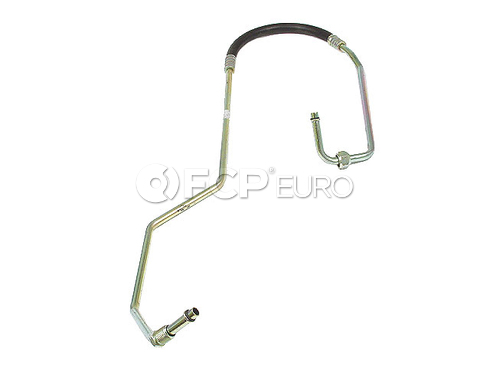 Tail Light Wiring Diagram For Samurai also 88 Honda Dx Fuse Box further Volvo 240 Fuel Pump Relay Location together with 1990 Volvo 240 Radio Wiring Diagram further Fiero Engine Diagram. on 88 volvo 240 wiring diagram