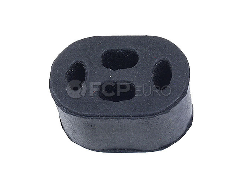 Land Rover Exhaust System Hanger (Defender 90 Discovery Range Rover) - Eurospare ESR3172