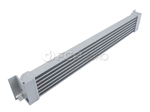 Land Rover Engine Oil Cooler (Range Rover) - Eurospare ESR3205