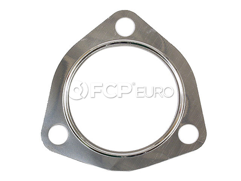 Land Rover Exhaust Pipe to Manifold Gasket (Range Rover) - Eurospare ESR3260