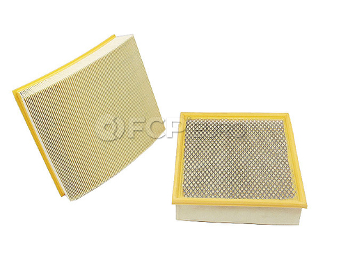 Land Rover Air Filter (Range Rover) - Eurospare ESR341
