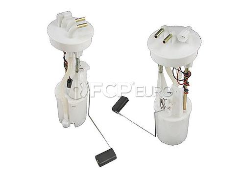 Land Rover Electric Fuel Pump (Range Rover Discovery) - Allmakes ESR3926E