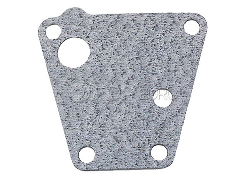 Land Rover Fuel Injection Throttle Body Mounting Gasket (Discovery Defender 90 Range Rover) - Genuine Rover ETC7353