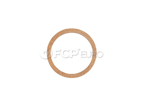 Land Rover Engine Oil Drain Plug Gasket (Discovery Range Rover) - OEM Supplier ETC7398