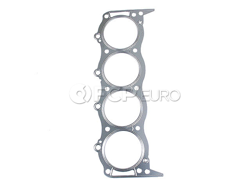 Land Rover Cylinder Head Gasket (Range Rover Defender 90 Discovery) - Eurospare ETC7819