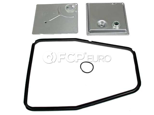 Land Rover Auto Trans Filter Kit (Defender 110 Defender 90 Range Rover Discovery) - ATC FK82716