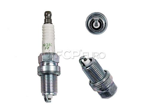 Mercedes Spark Plug (SLK230) - NGK FR5