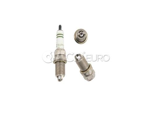 Porsche Spark Plug (Boxster) - Bosch FR5LDC
