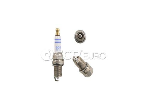 Porsche Spark Plug - Bosch 99917022190