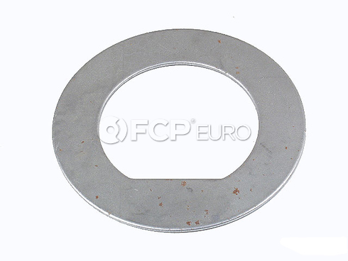Land Rover Axle Nut Lock Plate (Range Rover) - Genuine Rover FRC8002
