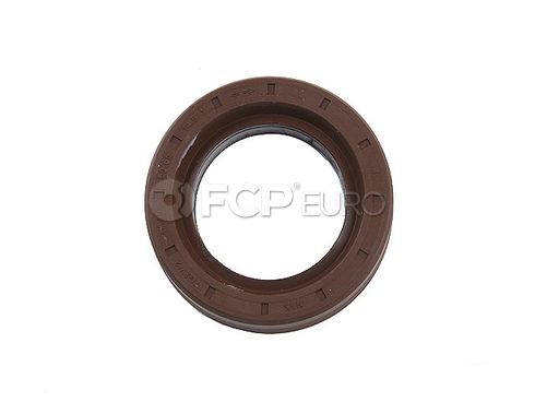Land Rover Differential Pinion Seal (Defender 90 Range Rover Discovery) - Eurospare FRC8220