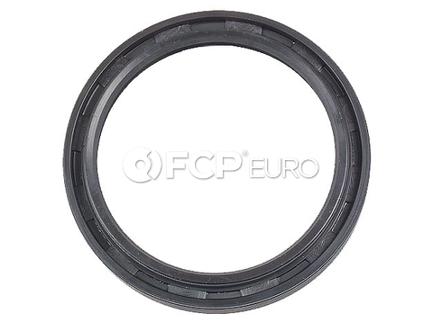 Land Rover Wheel Seal (Range Rover Defender 110) - Eurospare FRC8222