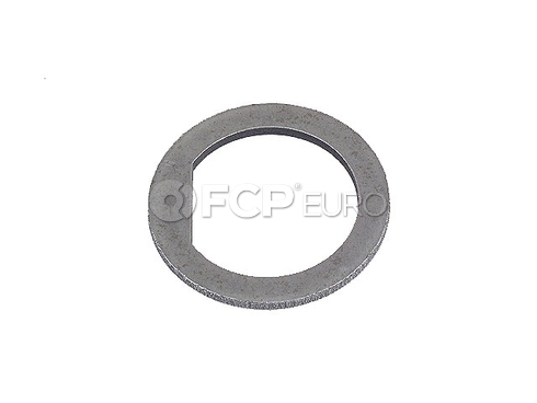 Land Rover Axle Nut Lock Plate (Range Rover Defender 90 Discovery) - Genuine Rover FTC3185