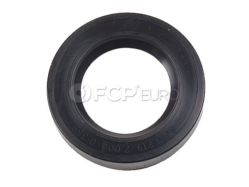 Land Rover Axle Shaft Seal (Discovery Defender 90) - NAK FTC3276