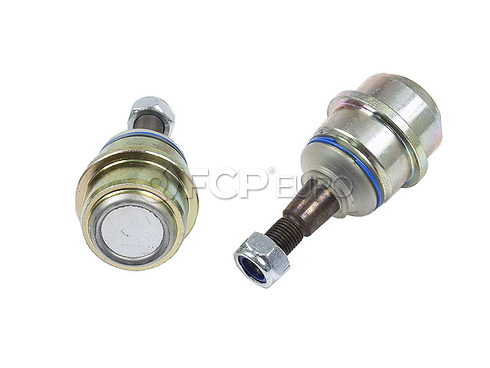 Land Rover Suspension Ball Joint Front Upper (Range Rover Discovery) - Eurospare FTC3570