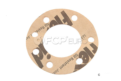 Land Rover Axle Shaft Flange Gasket (Range Rover Defender 90 Discovery) - Allmakes FTC3646
