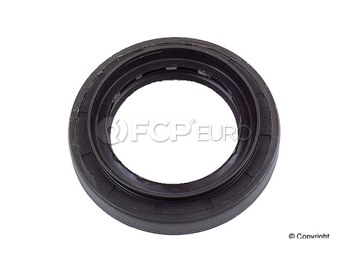 Land Rover Transfer Case Output Shaft Seal (Range Rover Defender 90 Discovery) - Eurospare FTC4939