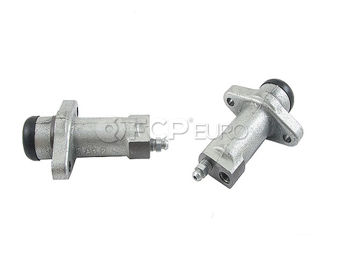Land Rover Clutch Slave Cylinder (Defender 90) - OEM Supplier FTC5071
