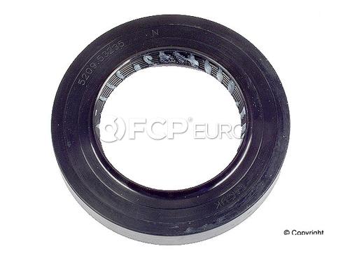 Land Rover Wheel Seal (Range Rover) - Eurospare FTC5209