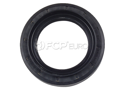 Land Rover Differential Pinion Seal (Defender 90 Discovery) - NAK FTC5258