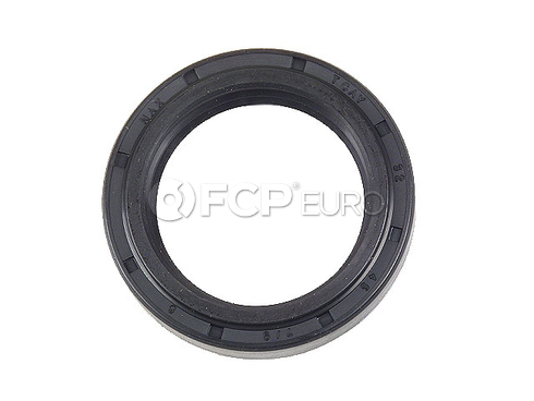 Land Rover Wheel Seal (Range Rover Defender 90 Discovery) - NAK FTC5268