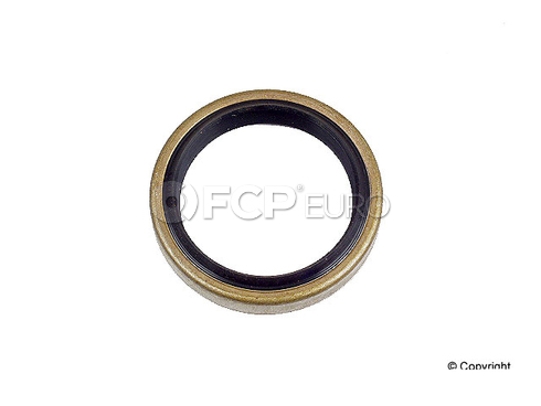 Land Rover Wheel Seal (Defender 90 Range Rover) - NAK FTC840