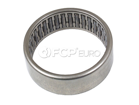 Land Rover Axle Spindle Bearing (Range Rover Discovery Defender 90) - LuK FTC861
