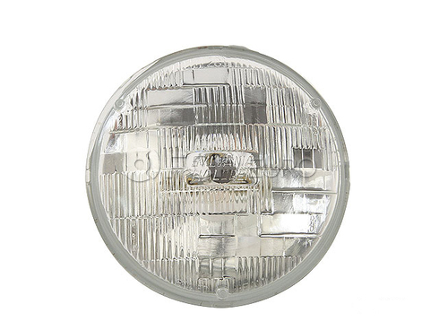 Headlight Bulb - Osram H5006