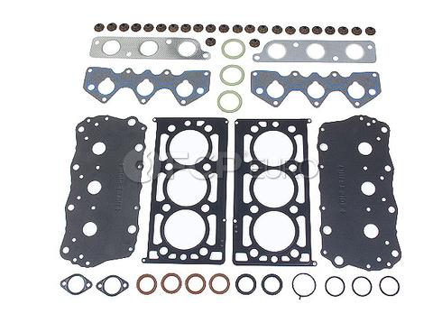 Land Rover Cylinder Head Gasket Set (Freelander) - Reinz HHS36101