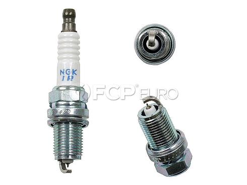 Mercedes IFR6D10 Spark Plug - NGK 5344