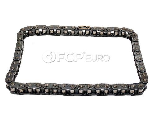 Jaguar Oil Pump Chain (Vanden Plas XJ6 XJR XJS) - Eurospare JLM001279