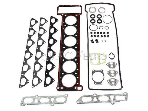 Jaguar Cylinder Head Gasket Set (Vanden Plas XJ6) - Payen JLM011088