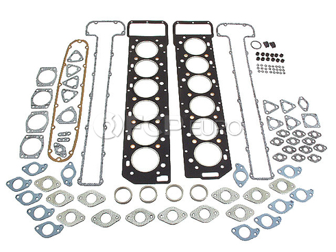 Jaguar Cylinder Head Gasket Set (XJ12 XJS) - Eurospare JLM012229