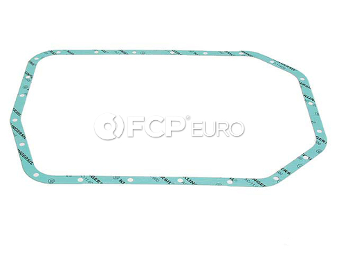 Jaguar Transmission Oil Pan Gasket - Eurospare JLM020204