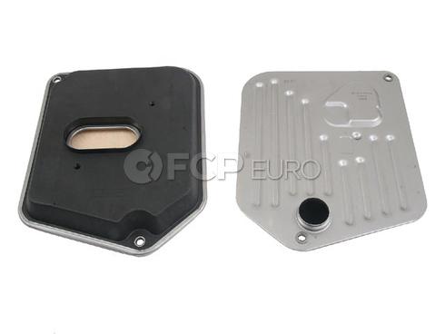 Jaguar Transmission Filter (Vanden Plas XJ8 XK8) - Aftermarket JLM020216