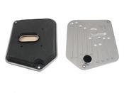 Jaguar Transmission Filter (Vanden Plas XJ8 XK8) - JLM020216
