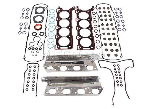 Jaguar Cylinder Head Gasket Set (Vanden Plas XJ8 XK8) - Eurospare JLM020750