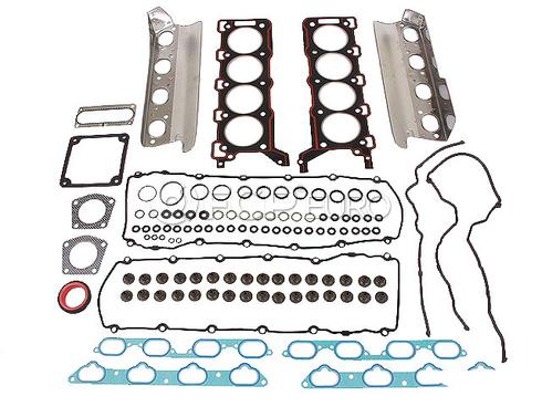 Jaguar Cylinder Head Gasket Set (XJR XKR Vanden Plas) - Eurospare JLM20751