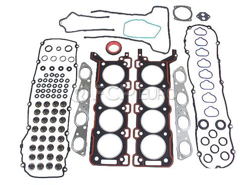 Jaguar Cylinder Head Gasket Set (S-Type) - Eurospare JLM020935