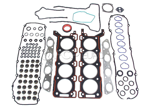 Jaguar Head Gasket Set (S-Type) - Eurospare JLM020935