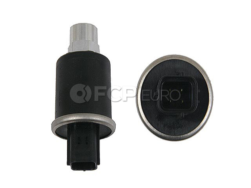 Land Rover A/C Trinary Switch (Range Rover) - Genuine Rover JTB100370