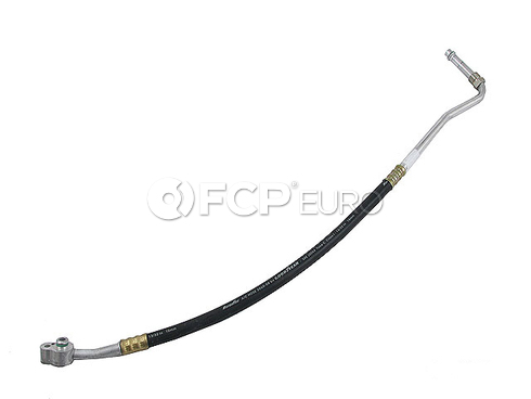 Land Rover A/C Hose Assembly (Range Rover) - Genuine Rover JUE108480
