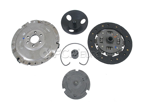 VW Clutch Kit (Golf Jetta) - Sachs K0028-07
