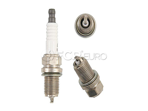 VW Spark Plug (Golf Jetta Passat Cabrio) - Denso K16PRU
