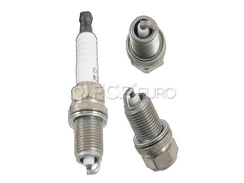 Mercedes Spark Plug - Denso K20RU