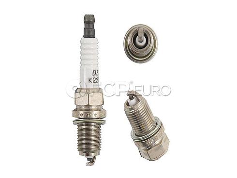 Saab Spark Plug (9-5) - Denso K22PRU11