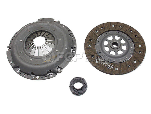 Audi VW Clutch Kit (A4 A6 Passat) - Sachs 078198141A